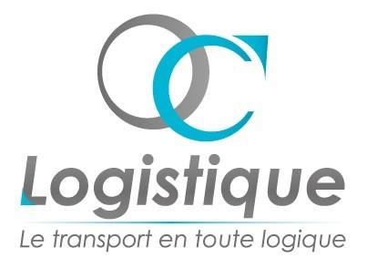 OC Logistique